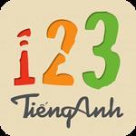 Monkey Junior cho iOS 24.5.1 - Ứng dụng học tiếng Anh cho trẻ em trên iPhone/iPad