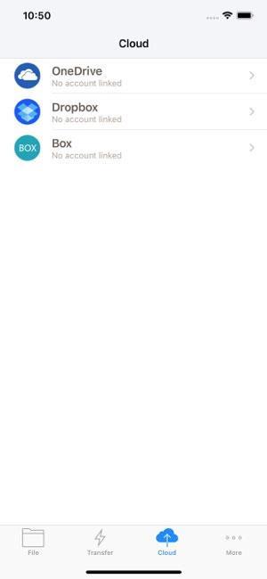Zip-Rar Tool für iOS 2.91 - Kostenloses Komprimieren und Dekomprimieren von Dateien auf dem iPhone / iPad