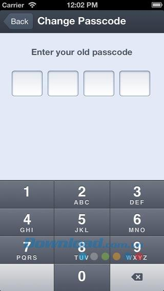 Leawo File Manager for iOS 2.0.0 - Gestionnaire de fichiers professionnel pour iPhone / iPad