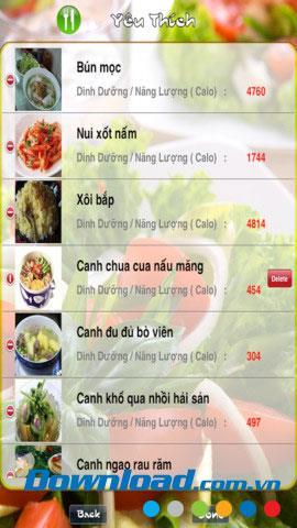 Einfach zu kochende Köstlichkeiten für iOS 1.0 - Täglicher kulinarischer Leitfaden
