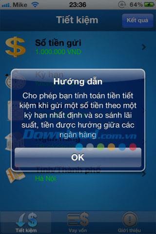 iOS1.0の財務-財務を検索する