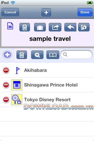 Kontakt für iOS wiederholen - Gruppenkontakte für iPhone verwalten