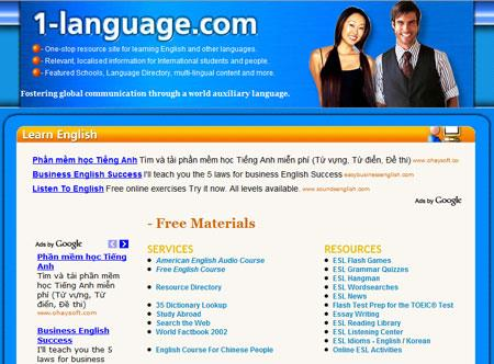 1-language.com