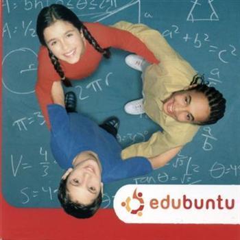 Edubuntu 12.04.4 - Open Source-Betriebssystem Edubuntu
