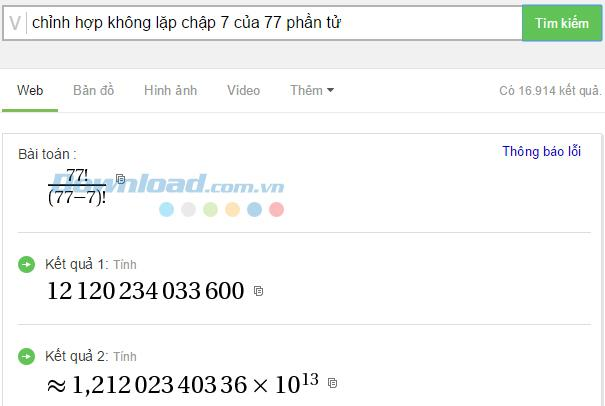 Wie man Coc verwendet Coc, um Mathematik sehr schnell zu lösen - P4