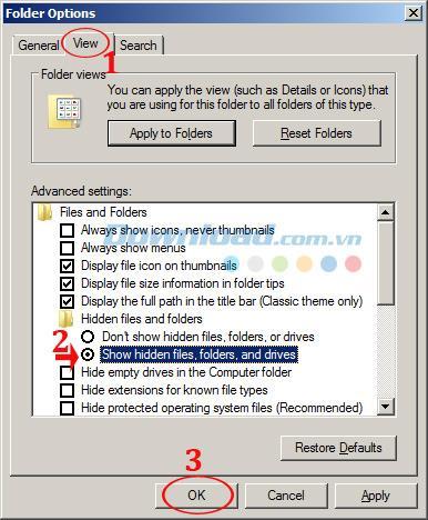 iTunesで発生した不明なエラー(0xE8000012)を修正する方法