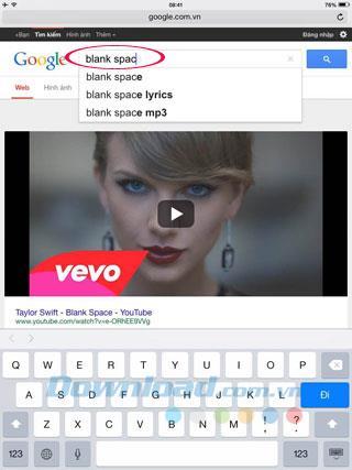 Guide de l'utilisateur Free Video Downloader Plus Plus