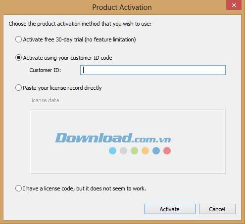 [Gratuit] Licence logicielle Silver Key