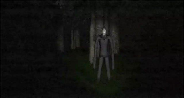 Top meilleur jeu d'horreur pour la saison d'Halloween