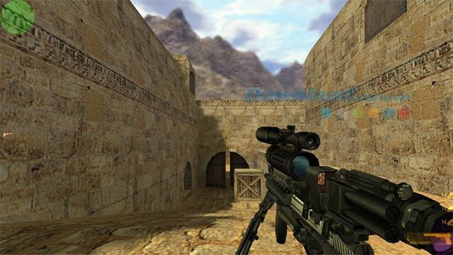 Guide pour jouer à Counter-Strike pour les débutants