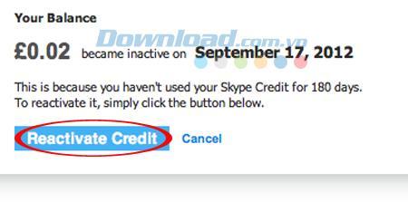 Skypeの基本的なエラーを最も効果的に修正する方法