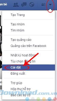 Zwei einfache Möglichkeiten, um Facebook-Spam-Nachrichten auf dem Computer zu blockieren