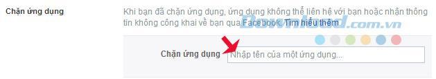 So blockieren Sie unerwünschte Konten auf Facebook