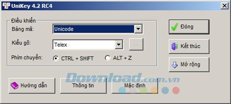 Logiciel nécessaire après la réinstallation de Windows
