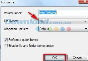 Beheben Sie den Fehler, dass der Computer die externe Festplatte nicht erkennt