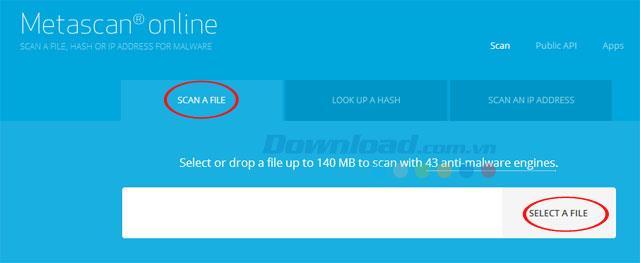 オンラインで完全に無料のトップアンチウイルスソフトウェア