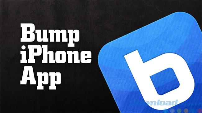 iPhoneを使用する際に必須のアプリ