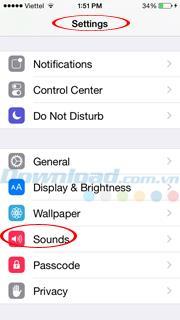 iToolsを使用してiPhone用の着信音を作成する方法