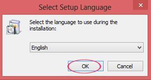 KCleanerを使用してコンピュータからジャンクファイルと一時ファイルをクリーンアップします