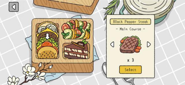 Adorable Home für iOS 1.10 - Neues Update für Küche und Bauernhof