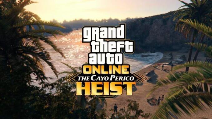 GTA Online: Миссии с самыми высокими бонусами