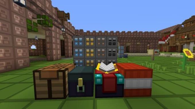 برترین بهترین بسته منابع Minecraft برای رایانه های شخصی با مشخصات پایین