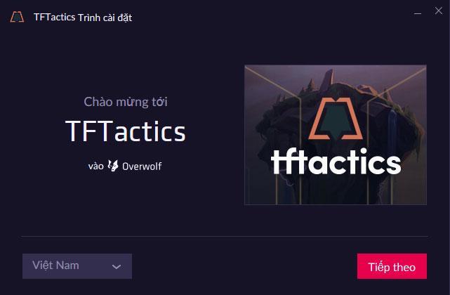 TFTactics.gg Руководство пользователя - Приложение поддержки The Truth Arena