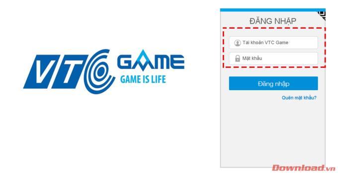 Инструкция по конвертации Raid-аккаунта из игры VTC в VTC Online
