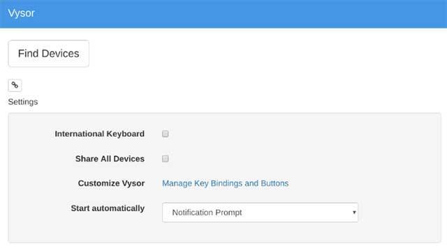 Как отразить экран Android на ПК / Mac без рута