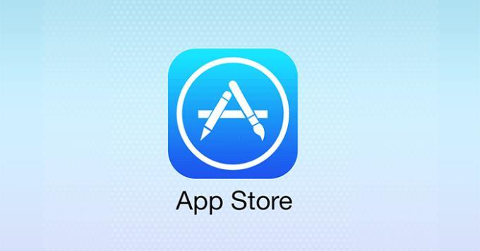 نکات مفیدی برای استفاده موثر از App Store