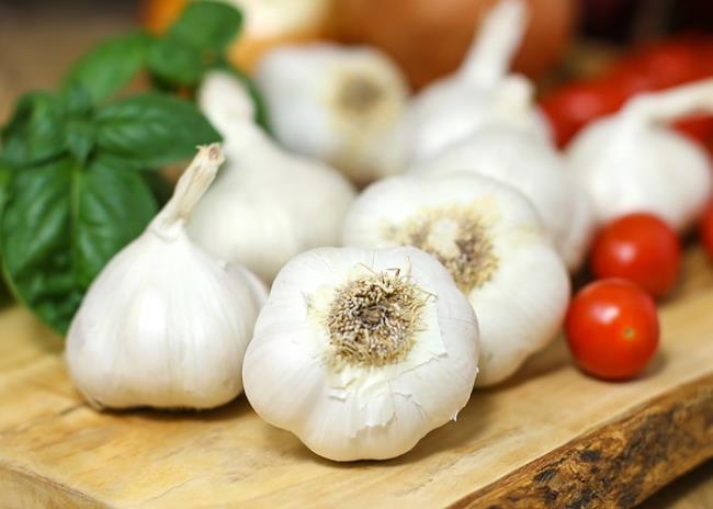 Lebensmittel, die helfen, sich warm zu halten und Winterkrankheiten vorzubeugen