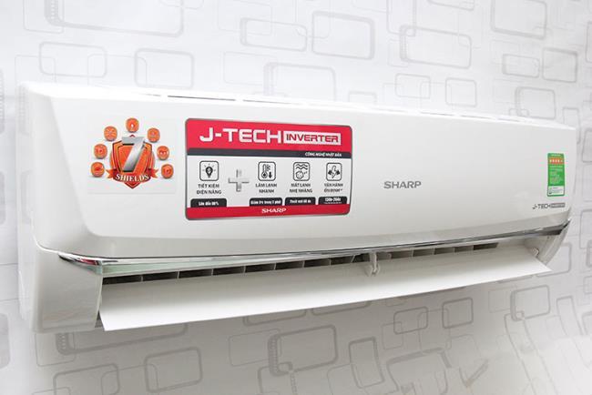كيف يختلف العاكس في مكيف الهواء ، الثلاجة ، الغسالة؟
