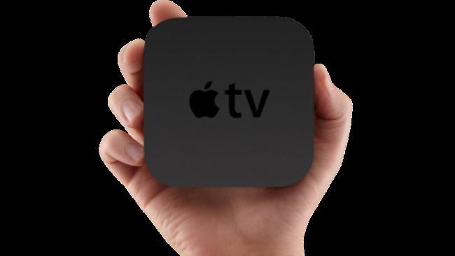 Tim Cook: Apple TV baru akan tersedia minggu depan mulai $ 149