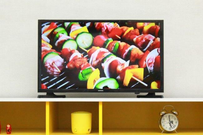 Top 5 Samsung 32 inch LED TVs worth buying