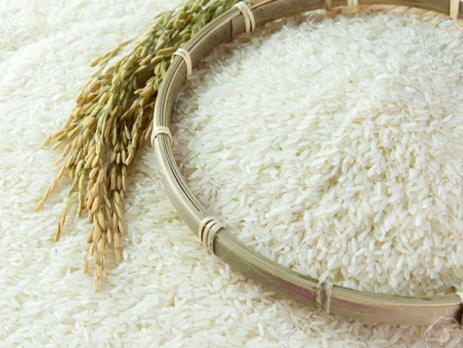 كيفية طهي العصيدة بجهاز طهي أرز توشيبا الكهربائي