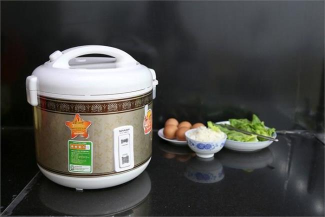 Wählen Sie mechanische oder elektronische Reiskocher