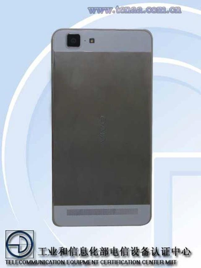 World's thinnest Vivo X5 Max confirmed to launch in December