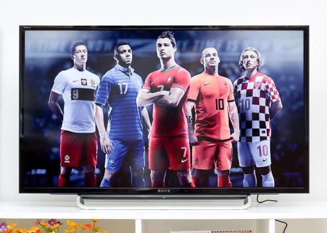 5 TV Sony terlaris di bulan September