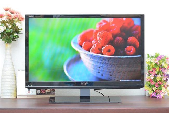 5 TV terlaris di bulan September