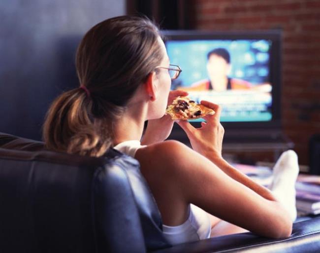Jangan ragu untuk makan dan bermain selepas Tet, tidak takut untuk menambah berat badan