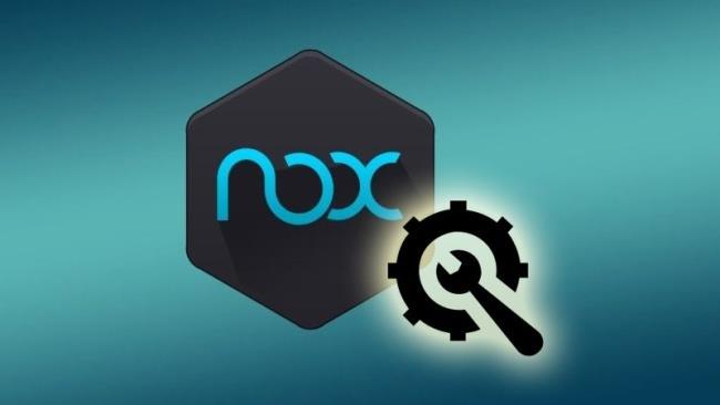 Fix audio loss error on NoxPlayer