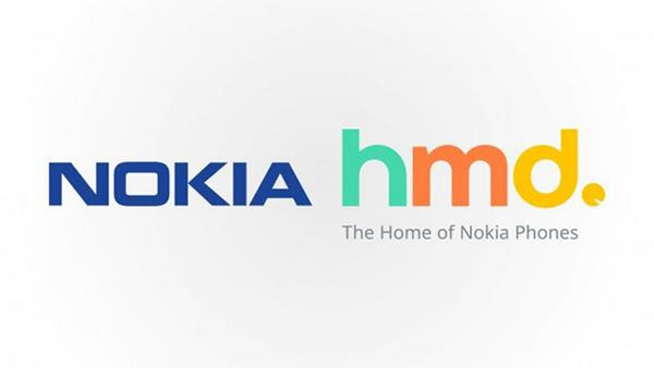 Aus welchem Land stammt das Nokia-Handy?  Gut nutzen?