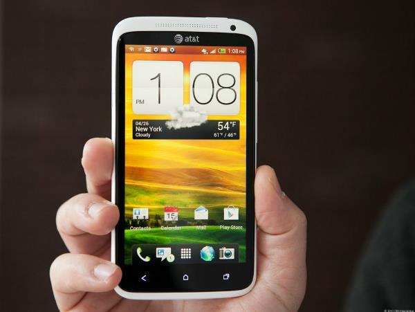 تلفن HTC از کدام کشور است؟  باید استفاده کرد یا نه؟