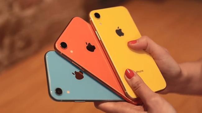 Pilih smartphone: Haruskah saya membeli iPhone atau Samsung?