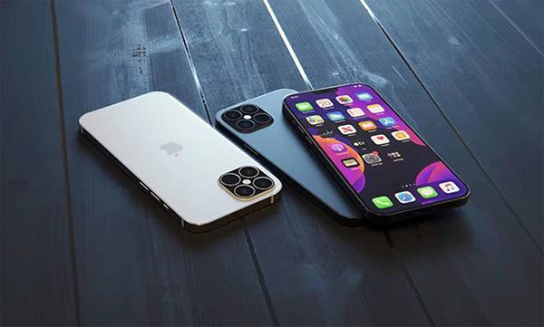 Hanya 3 hari dari sekarang, iPhone 12 resmi diluncurkan!