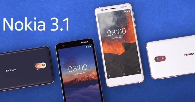 Top 10 best nokia phones today