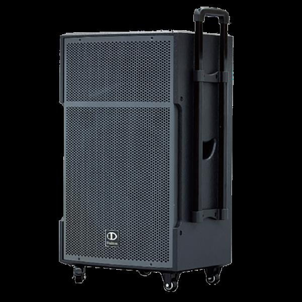 Share how to choose to buy speakers to sing karaoke for your family