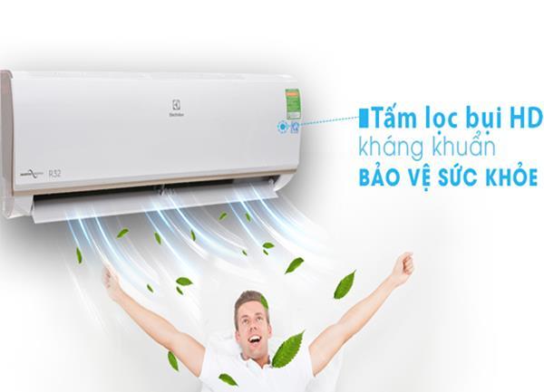 Hal-hal yang harus dilakukan saat menggunakan AC untuk anak-anak