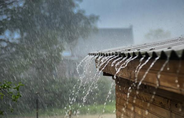 آیا باید به طور مرتب از حالت خشک روی کولر استفاده کنیم؟