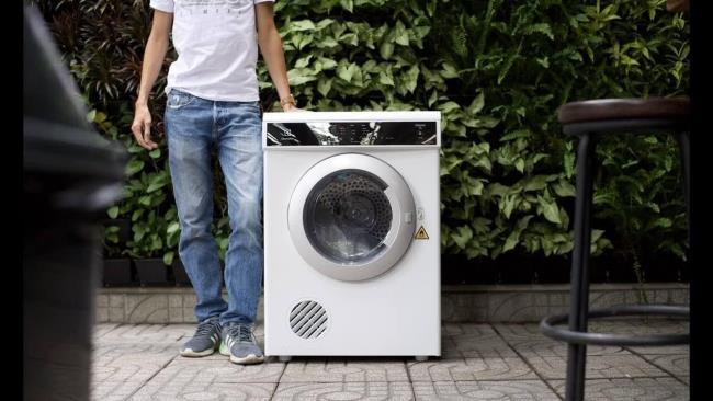 Apakah pengering pakaian Electrolux ulasannya bagus?  Haruskah saya membelinya?